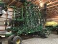 2007 John Deere 1830 Air Seeder