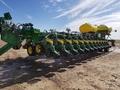 2018 John Deere DB80 Planter