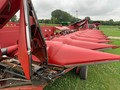 2012 Case IH 2612 Corn Head