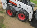 2014 Bobcat S450 Skid Steer