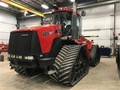 2008 Case IH Steiger 485 QuadTrac 175+ HP