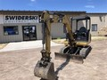 2004 Caterpillar 303.5 Excavators and Mini Excavator