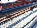 1995 Case IH 1020 Platform