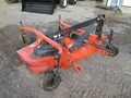 Land Pride FDR1660 Rotary Cutter