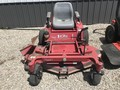 2010 Country Clipper Jazee Pro SR350 Lawn and Garden
