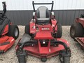 2009 Country Clipper 3560KAJ-SR1220 Lawn and Garden