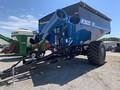 2019 Kinze 1051 Grain Cart