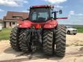 2010 Case IH Magnum 275 Tractor