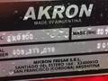 2019 Akron EXG300 Grain Bagger