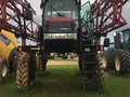 2018 Case IH Patriot 2250 Self-Propelled Sprayer