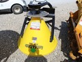 Land Pride FSP500 Pull-Type Fertilizer Spreader