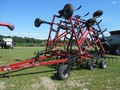 2013 Case IH Flex-Till 600 Chisel Plow