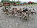 Noble 15 Field Cultivator