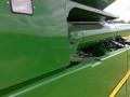 2014 John Deere S660 Combine