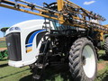 2013 GVM Prowler E325 Self-Propelled Fertilizer Spreader