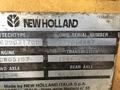New Holland 675E Backhoe