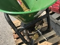 Frontier SS1023B Pull-Type Fertilizer Spreader