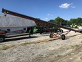 2000 Feterl 8x50 Augers and Conveyor