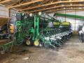 2011 John Deere DB90 Planter
