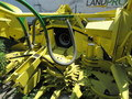 2014 John Deere 696 Forage Harvester Head