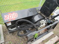Erskine 2010X Loader and Skid Steer Attachment