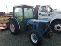 Ford 4430 Miscellaneous