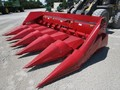 International Harvester 963 Corn Head