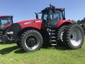2017 Case IH Magnum 310 Tractor