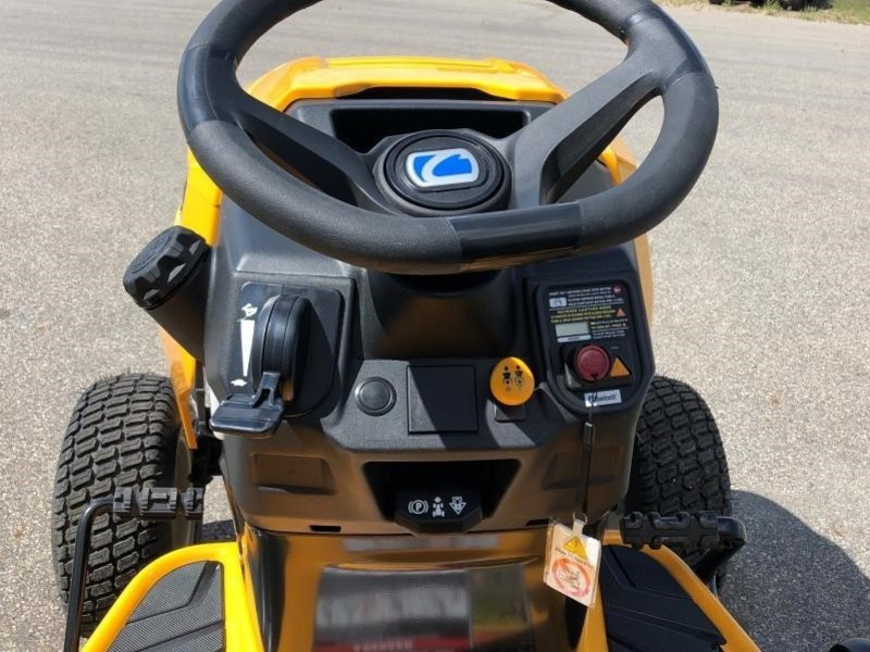 2019 Cub Cadet XT2 SLX54 Lawn and Garden - Fargo, North
