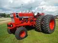 1976 International Harvester 1466 100-174 HP