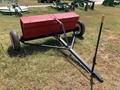 Gandy 1006T Pull-Type Fertilizer Spreader
