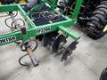 2014 Frontier FP2206 Drill
