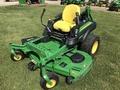 2014 John Deere Z960R Lawn and Garden