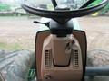 2004 John Deere 9320 Tractor