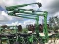 2016 John Deere 1775NT Planter