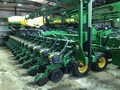 2015 John Deere DB80 Planter