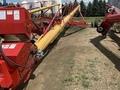 2015 Westfield MKX130-94 Augers and Conveyor