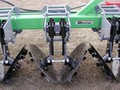 2014 Besler 2000 Flail Choppers / Stalk Chopper