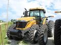 2013 Challenger MT645D 175+ HP