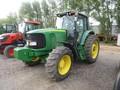 2003 John Deere 7320 100-174 HP