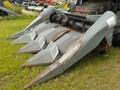 1978 Gleaner FG430A Corn Head