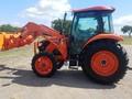 2014 Kubota M7060HDC12 Tractor
