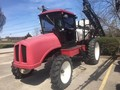 1999 Apache 560 Self-Propelled Sprayer