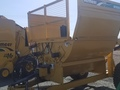 Vermeer BP8000 Grinders and Mixer