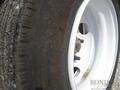 2020 PJ DDQ16J2GSS01CP-GV05-JA01 Dump Trailer