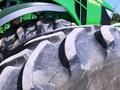 2014 John Deere 8295R Tractor