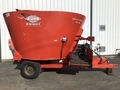 2011 Kuhn Knight VSL150 Grinders and Mixer