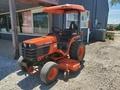 2001 Kubota B7500 Tractor