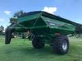 2019 Brandt 1120XR Grain Cart