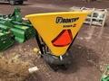 Frontier SS2067 Pull-Type Fertilizer Spreader